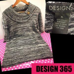 DESIGN 365